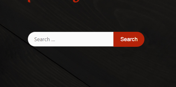 beaver-builder-search-widget-module0-min