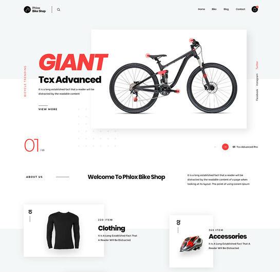 bike-shop-1-min