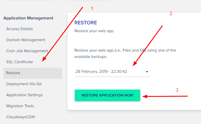 cloudways-restore-backup1-min
