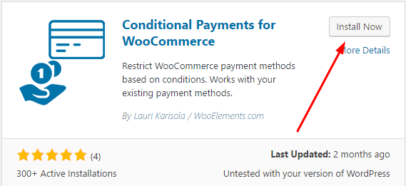 conditional-payment-woocommerce1-min