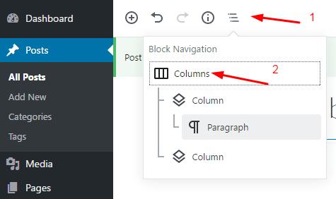 create-columns-6-min