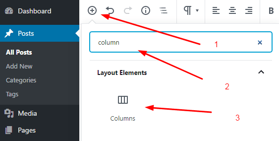 create-columns-post-wp1-min