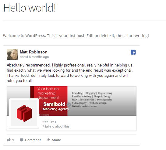 embed-facebook-review4-min