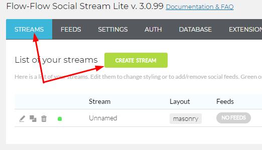 flow-flow-stream1-min