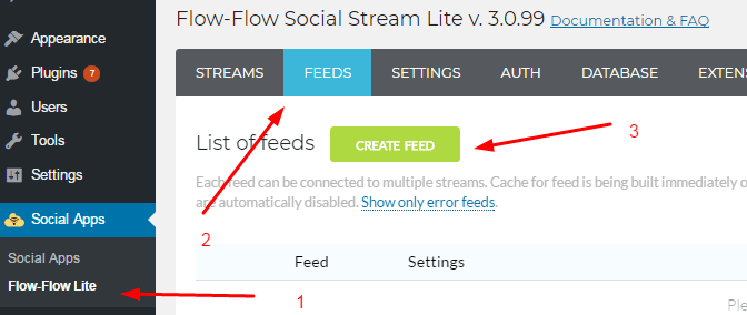 flow-flow2-min