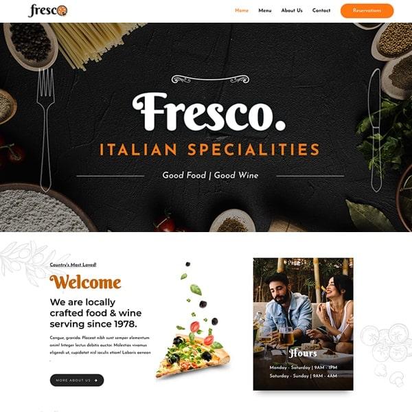 italian-restaurant-min