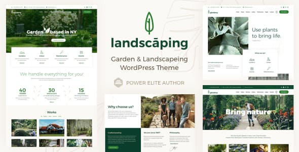 landscaping-bb