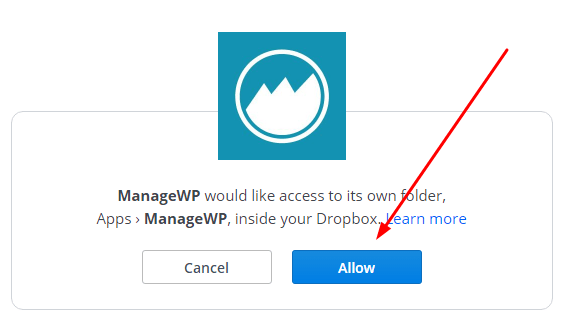 managewp-backup-dropbox3-min