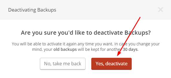 managewp-deactivate-backup2-min