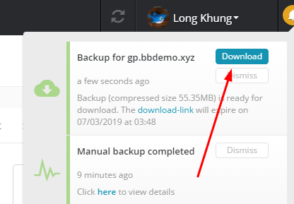 managewp-download-backup2-min