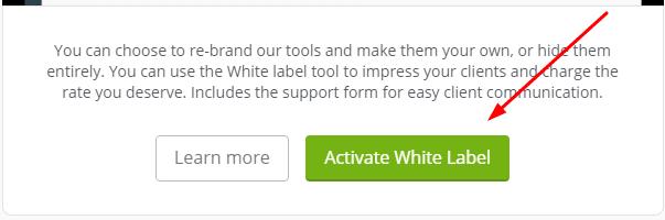 managewp-white-label3-min