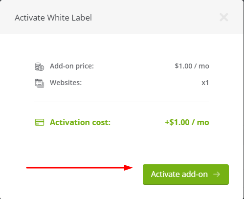 managewp-white-label4-min