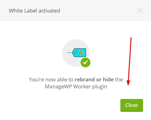 managewp-white-label5-min