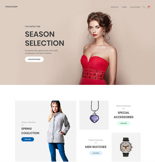 phlox-wordpress-theme-ecommerce-shop-min