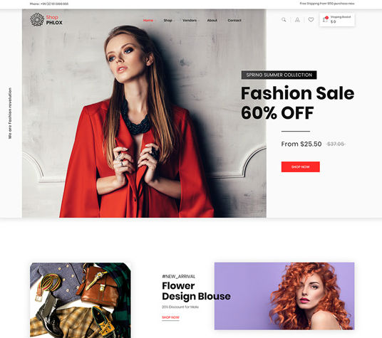 phlox-wordpress-theme-ecommerce-shopfashion-min