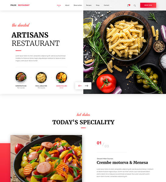 phlox-wordpress-theme-food-restaurant-min