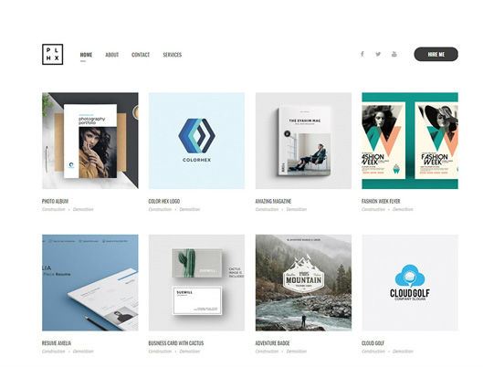 phlox-wordpress-theme-portfolio-free2-min