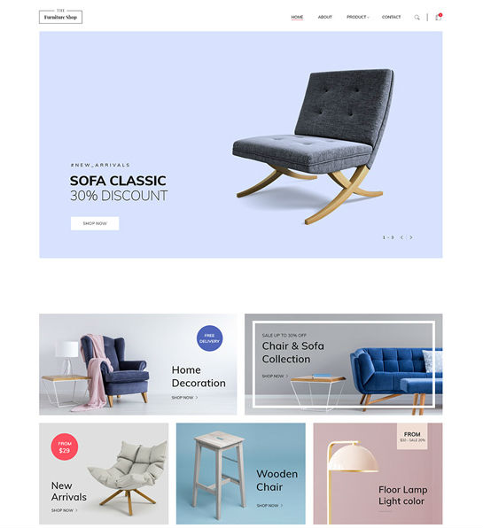 phlox-wordpress-theme-woocommerce-shop-ferniture-min