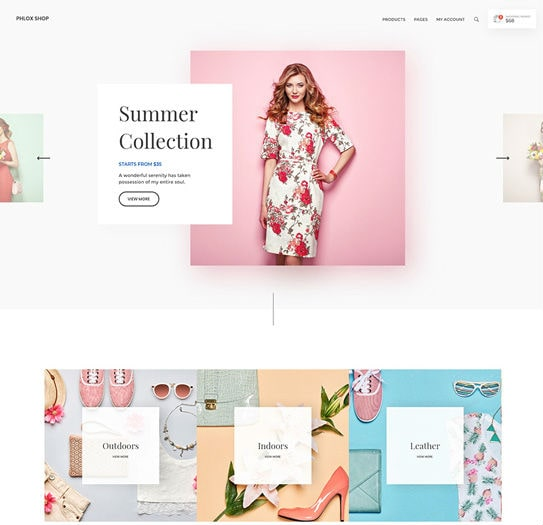 phlox-wordpress-theme-woocommerce-shop-min