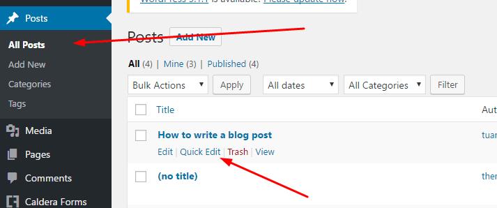 quick-edit1-min