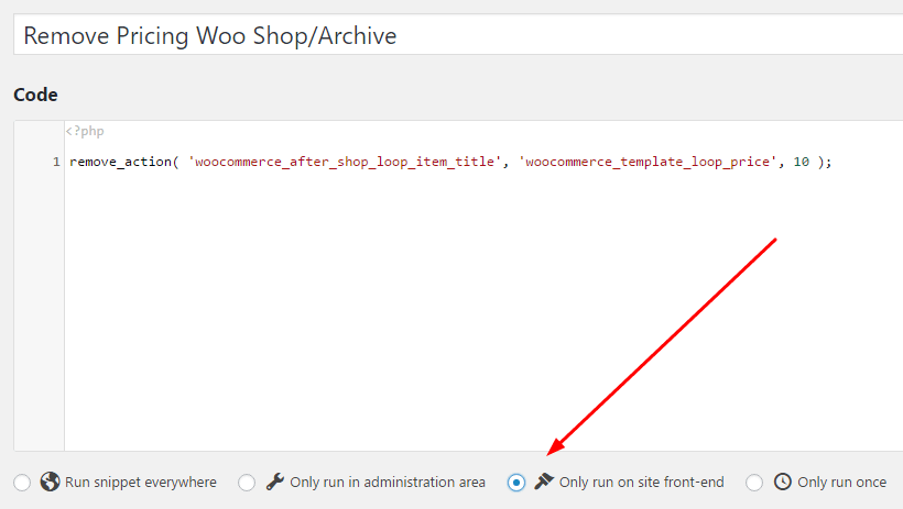 remove-pricing-woo-shop-page-min
