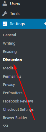 settings-discussion-min