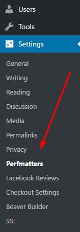 settings-perfmatters-min