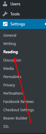 settings-reading-min