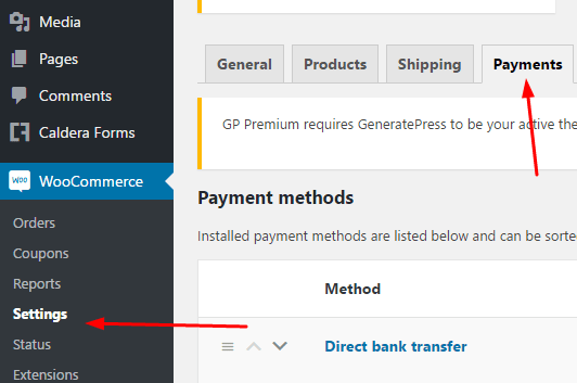 woo-settings-payment1-min