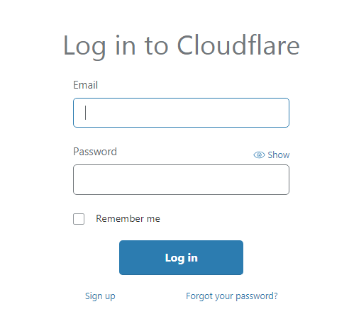 cloudflare-login2-min