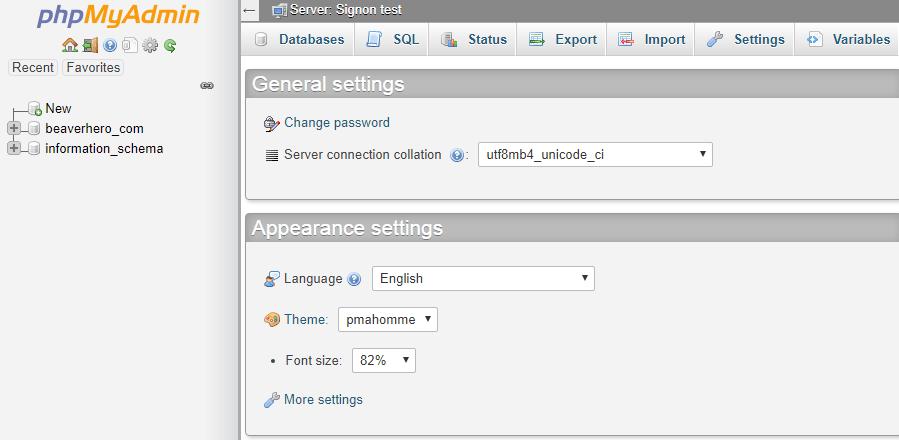 gridpane-access-database7-min