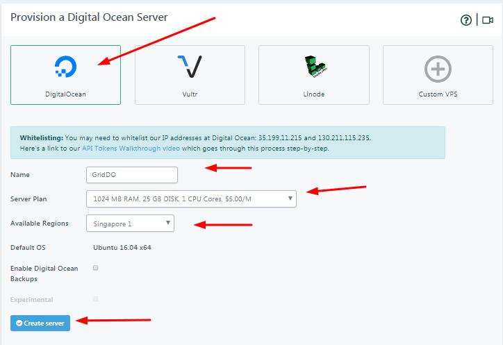 gridpane-digital-ocean-create-server1-min