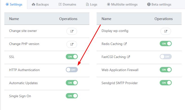 gridpane-set-password1-min