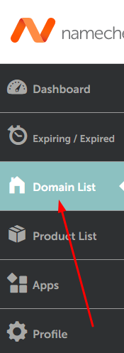namecheap-domain-list
