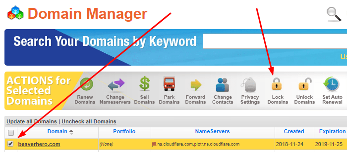 namesilo-lock-domains1-min