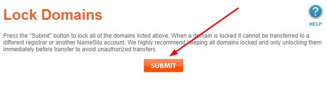 namesilo-lock-domains2-min