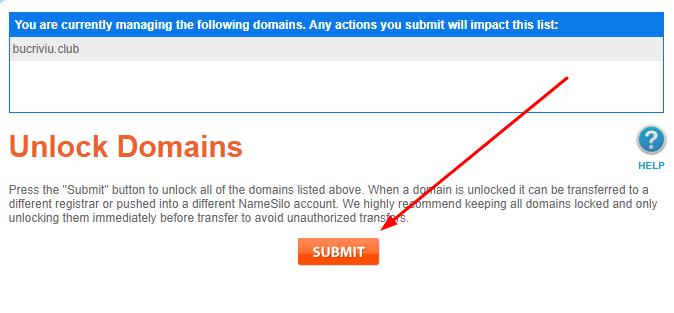namesilo-unlock-domain2-min
