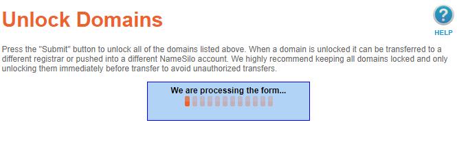 namesilo-unlock-domain3-min