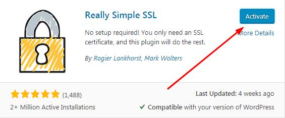 really-simple-ssl2-min