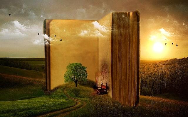book-863418_640-min