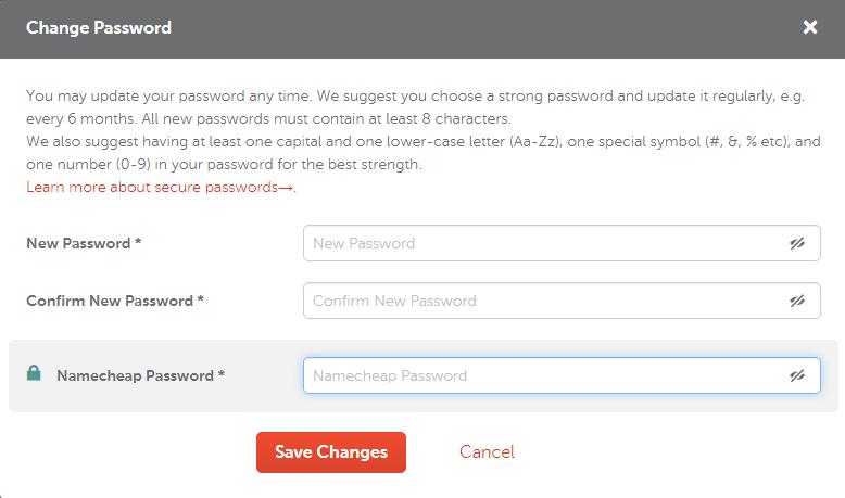namecheap-change-password2