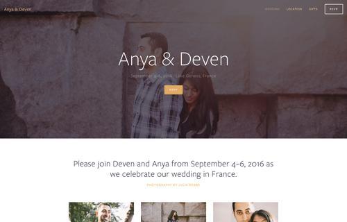anya-demo-squarespace-com--1689x1080-500w