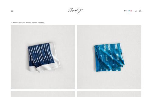 indigo-demo-squarespace-com--1689x1080-500w