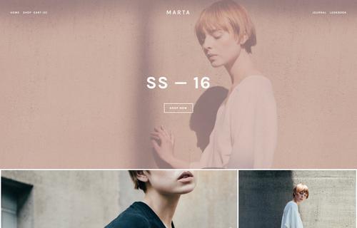 marta-demo-squarespace-com--1689x1080-500w