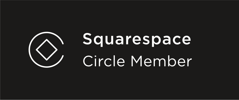 circle-member-badge-black@2x